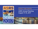 American Society of Retina Specialists Annual Meeting 2017