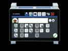 Konan Medical Obtains CE Mark for Vision Diagnostics Platform