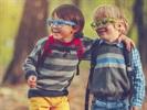 Survey Finds Half of U.S. Parents Skip Back-to-School Eye Exams for Kids