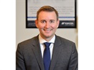 Topcon Medical Systems Appoints Corey Nielson as new VP of Sales