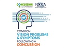 Educational Resource Addresses Vision Problems That Follow Concussions