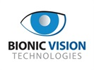 Bionic Eyes Restore Sense of Sight in Four Blind Patients