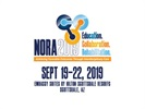 Registration Opens for Neuro-Optometric Rehabilitation Association 2019 Conference