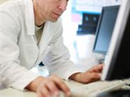 The Top Five Things Your EMR Should Not Do