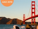 American Academy of Ophthalmology Annual Meeting - AAO 2019