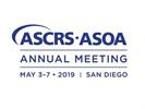 ASCRS-ASOA 2019