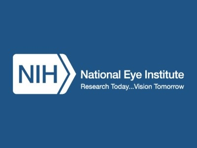 NIH Study Associates Higher Calcium Intake with Lower Risk of AMD