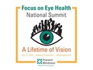 8th Annual Focus on Eye Health National Summit