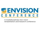 Envision Conference West 2019