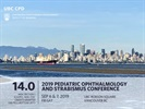 11th Biennial Pediatric Ophthalmology and Strabismus Conference