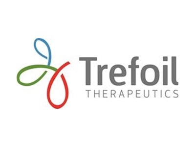 Trefoil Therapeutics to Advance Engineered FGF-1 for the Treatment of Corneal Diseases