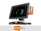ABSolu A/B/S/UBM Ultrasound Platform