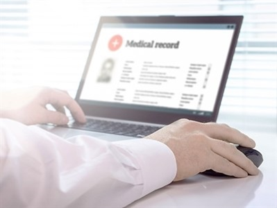 Eyeing Electronic Medical Record Adoption:  Best Practices for Implementing an EMR in an Ophthalmology Practice