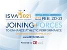 5th Annual International Sports Vision Association (ISVA) Conference