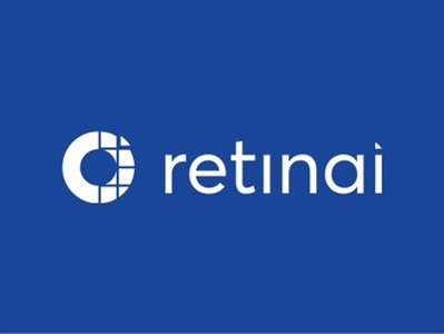 RetinAI and Novartis to Provide Artificial Intelligence Solutions in Ophthalmology