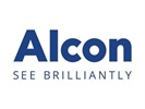 Alcon Launches Non-Diffractive Extended Depth of Focus Intraocular Lens