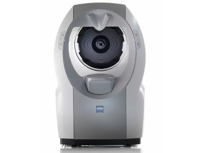 ocular measurement device ophthalmologyweb com