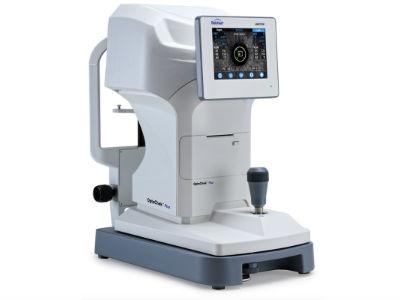 OptoChek™ Plus - Auto Refractor + Keratometer