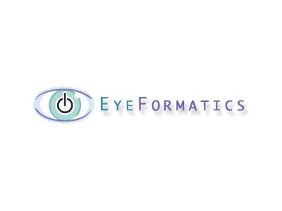 Eye Formatics EMR