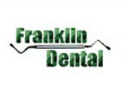 Hartman Mosquito Forceps from Franklin Dental Supply Inc