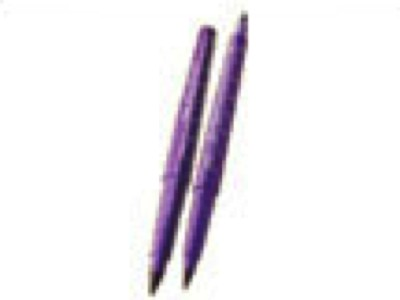 Surgical Marking Pens | OphthalmologyWeb: The Ultimate