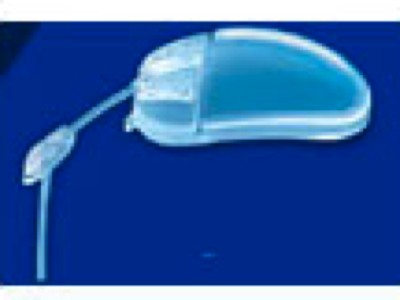Ahmed™ Glaucoma Valve with Pars Plana Clip™