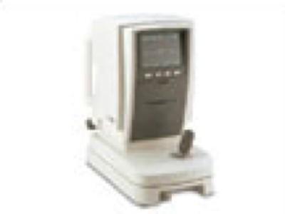 RK600 Auto Refractor / Keratometer