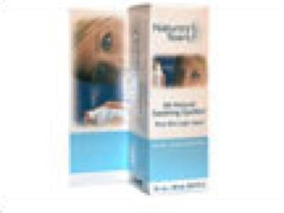 Nature's Tears® EyeMist™