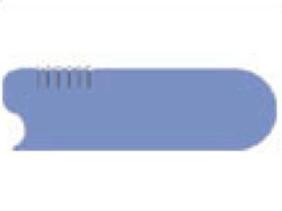 UltraPlug™ Collagen Absorbable Punctal Plugs