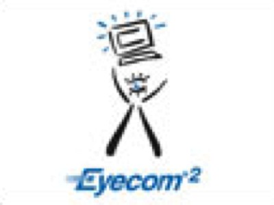 eyecom178 from healthline systems product description and