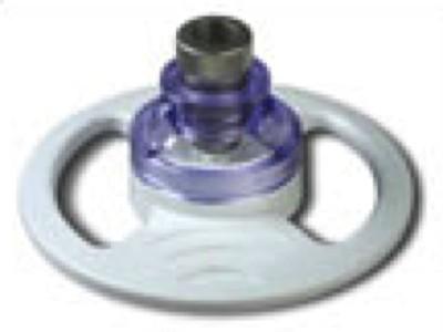 UltraFit™ Coronet Donor Punch Set