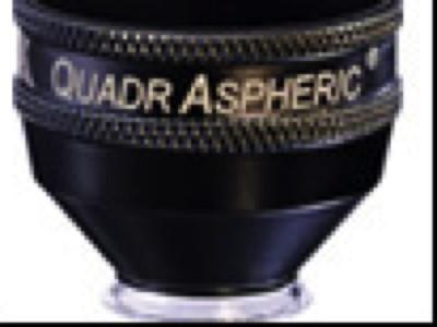 QuadrAspheric®