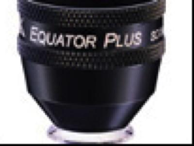 Equator Plus®