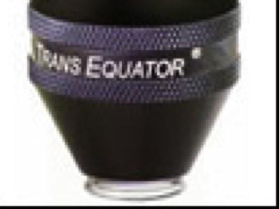 TransEquator®