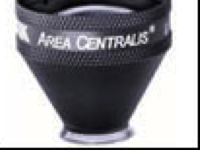 Area Centralis®