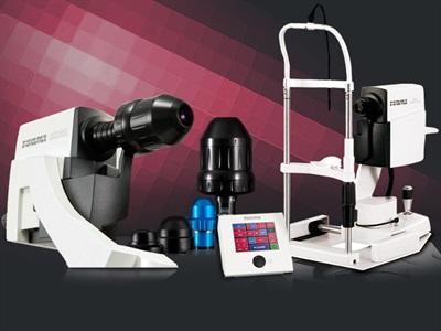 SPECTRALIS Diagnostic Imaging Platform from Heidelberg Engineering ...