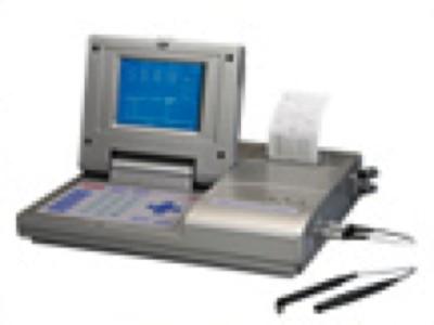 ODM-1000A/P Ultrasonic Biometer/Pachymeter