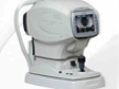 M3 Automatic Refractor / Automatic Keratometer / Non-contact Tonometer from Marco