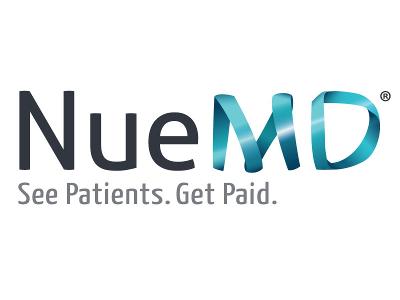NueMD® Medical Billing Software