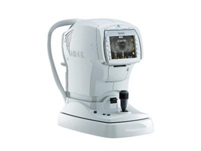 Non-Contact Tonometers | OphthalmologyWeb.com