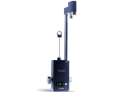D-KAT - Digital Keeler Applanation Tonometer R Type (Fixed)