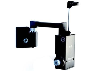 KAT - Keeler Applanation Tonometer - Type BQ (Fixed)