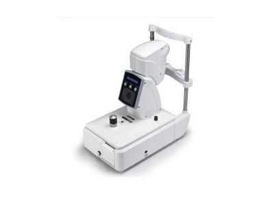 Pulsair Desktop Tonometer
