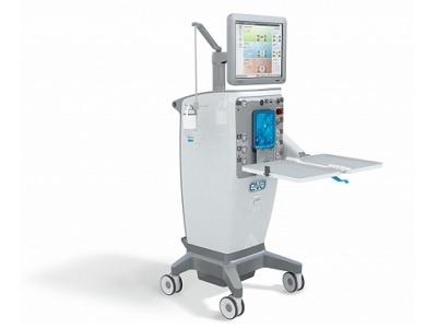 Phacoemulsification Systems Ophthalmologyweb Com