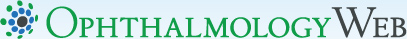 OphthalmologyWeb