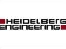 Heidelberg Engineering, Inc.