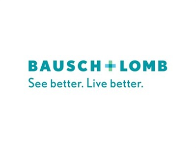 Bausch & Lomb Soothe®XP Emollient (Lubricant) Eye Drops