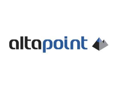 AltaPoint EMR