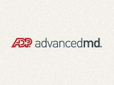 AdvancedEMR for Group Practices