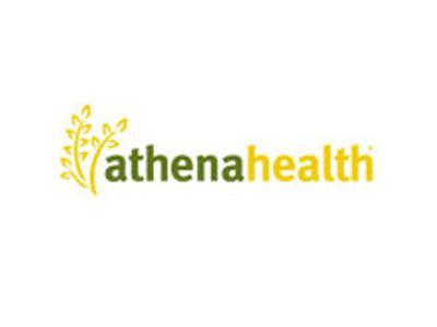 athenaClinicals™